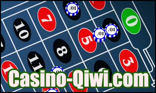 kazino-onlayn-kivi